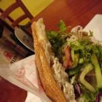 Berlinner kebab