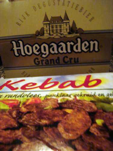 aldi kebab