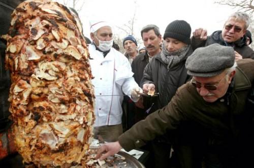 kebab_141671c