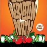 7Eleven Keblazin Party