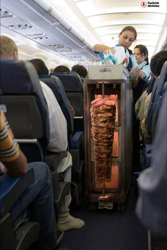 cc10ba58_Turkish_Airlines