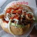 Kebabtour II – Hicret (West, niet Oost dus)