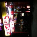 Fat Tony's, Leeds