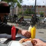 Kebab2010 – een jaar in overzicht