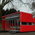 Bodrum Kebap, Molenbuurt 27 in Alkmaar