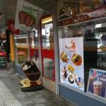 Broodje Noord, Hilversum – revisited