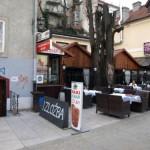 Zagreb, een positief verhaal!