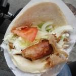 Kebabreport Trier