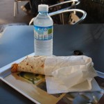King Kebab, Nice (Nies, niet nais, zeker niet nais)