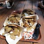 Efteling kebab