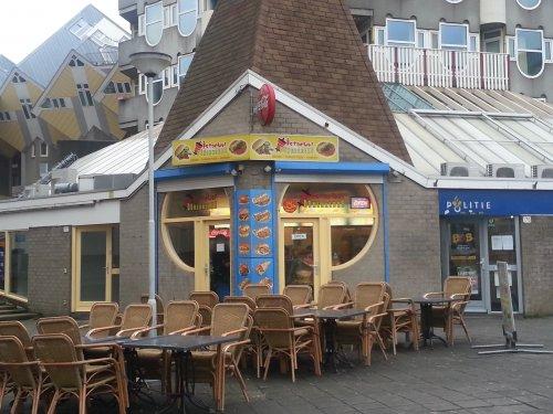 kebabreport istanbul d ner kebab rotterdam