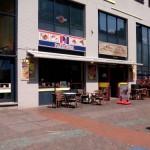 Pakdöner, Eindhoven