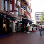 Eindhoven, De Markt