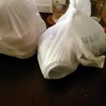 tasjes van Kebabhuis Didim