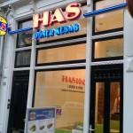 HASkebab