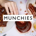 Kebabreporters bij Munchies