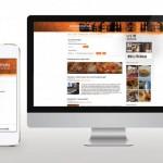 Nieuwe Kebabreporters website