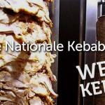 Nationale kebabdag