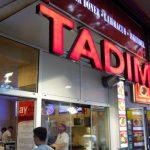 Tadim – Kottbusser Tor