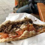 Berlijn, Imren Grill & Restaurant