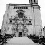 Can Kebap – Girona